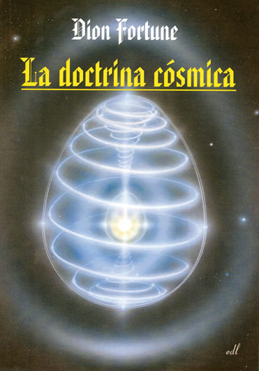 La doctrina cósmica