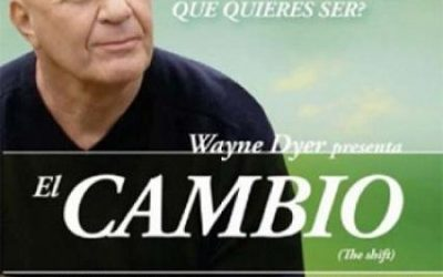 El Cambio, The Shift (Película)
